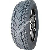 225/45 R17 ICEKING XL 94T