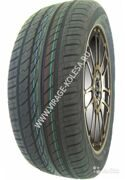 255/40 R20 Fortis T5