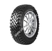 215/65 R16 EXPEDITION M/T