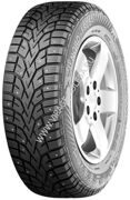 265/70R16 Nord Frost 100 SUV 112T