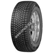 225/70 R16 LATITUDE X-ICE NORTH 103Q
