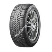 185/55 R16 BLIZZAK SPIKE-01 84T