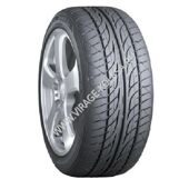 185/60 R14 LM703 82H