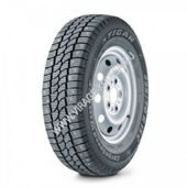 195/75 R16C Cargo Speed Winter