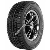 195/55 R15 SP Winter Ice 01 89T
