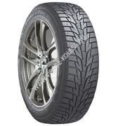 185/60 R14 Winter I*Pike RS 82T