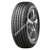 205/55 R16 SP TOURING T1 91H