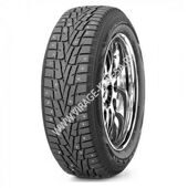 195/65 R15 Winguard WinSpike 95T